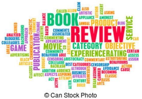 Themes of a book report